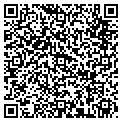QR code with Ashdown Tire Center contacts