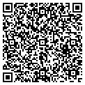 QR code with Sewer Masters & Plbg Engineers contacts