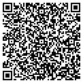 QR code with Gateway Tire & Service contacts
