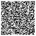 QR code with Little Ponderosa Trading Post contacts