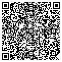 QR code with Texas State Optical contacts