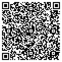 QR code with Harness Mattress Manufacturer contacts