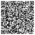 QR code with Three Angels Lawncare contacts