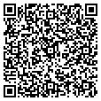 QR code with Russell Jones contacts