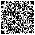 QR code with Wrights Janitorial Unlimited contacts
