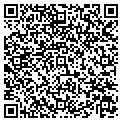 QR code with Boulevard Wines & Spirits contacts