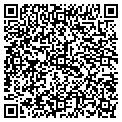 QR code with Apex Redi-Mixed Concrete Co contacts