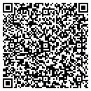 QR code with Kennedy Air Conditioning Inc contacts