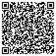 QR code with Ironworks contacts