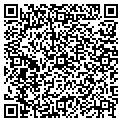 QR code with Christian Brothers Kitchen contacts