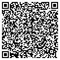 QR code with Gary Egleston Construction contacts