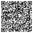 QR code with Barton Farms Inc contacts