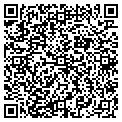 QR code with Tents For Events contacts