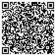 QR code with R B Stimson Farms contacts