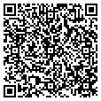 QR code with Valley Homes Inc contacts