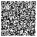 QR code with White County Farm Bureau contacts