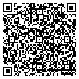 QR code with Rohr Inc contacts
