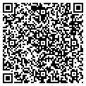 QR code with Matthews Irrigation contacts