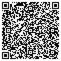 QR code with Affordable Plumbing Co contacts
