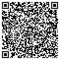 QR code with Glacier Second Hand Store contacts