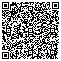 QR code with Chief Council Department contacts