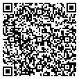 QR code with Boos Builders contacts