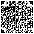 QR code with L V Tech contacts