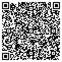 QR code with Davis Cash Lumber Co contacts