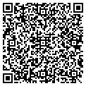 QR code with Jolly Old Time Day Care contacts