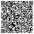 QR code with St Mary's Parish Hall contacts