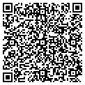 QR code with Caraway Food Center contacts
