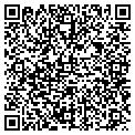 QR code with Gravette Metal Sales contacts