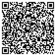 QR code with Aramark contacts
