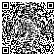 QR code with Hispeed Gear contacts