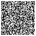 QR code with Motorsports Authority Inc contacts