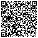 QR code with Covenant Painting LLC contacts