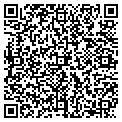 QR code with Myers Classy Autos contacts