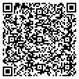 QR code with Tri-Con Builders contacts
