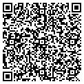 QR code with Natural State Glass contacts