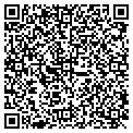 QR code with Dean Baker Wholesale Co contacts