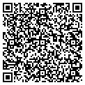 QR code with Quality Marketing contacts