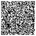 QR code with Swaffords Hardware & Tire contacts