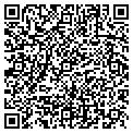 QR code with Howes Machine contacts