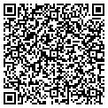 QR code with Bomc International Holding contacts