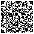 QR code with CLS Inc contacts