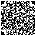 QR code with Morrilton Wrecker & Road Service contacts