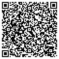 QR code with Val U Vet Animal Health contacts