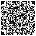 QR code with Fordyce Middle School contacts