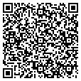 QR code with Douglas Co Inc contacts