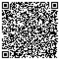 QR code with Dierks Police Department contacts